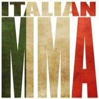 ItalianMMA